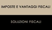 Soluciones Fiscales versión Italiano