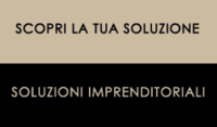 Soluciones Empresariales versión Italiano