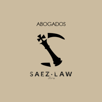 Favicon SAEZ·LAW