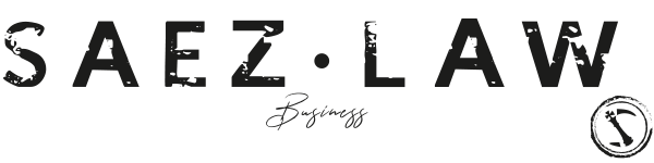 SAEZ.LAW · Studio Legale