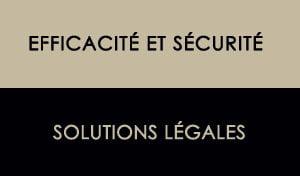 Soluciones jurídicas