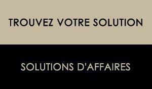 Soluciones Empresariales