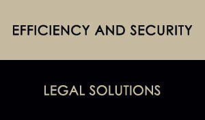 Cuadro Soluciones Jurídicas