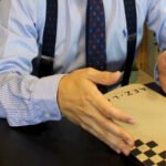 3 consultas jurídicas con abogado sénior