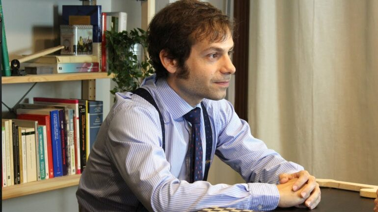 abogado de impuestos