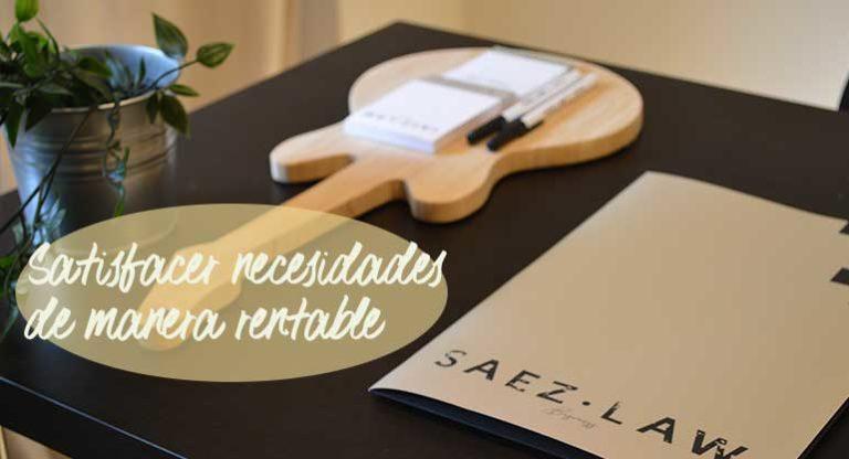 SATISFACER-NECESIDADES-DE-MANERA-RENTABLE