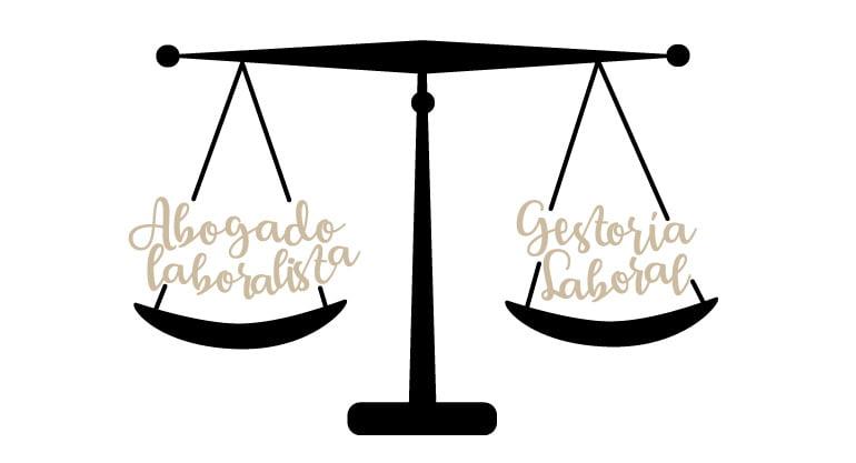 abogado-laboralista-versus-gestoría-laboral