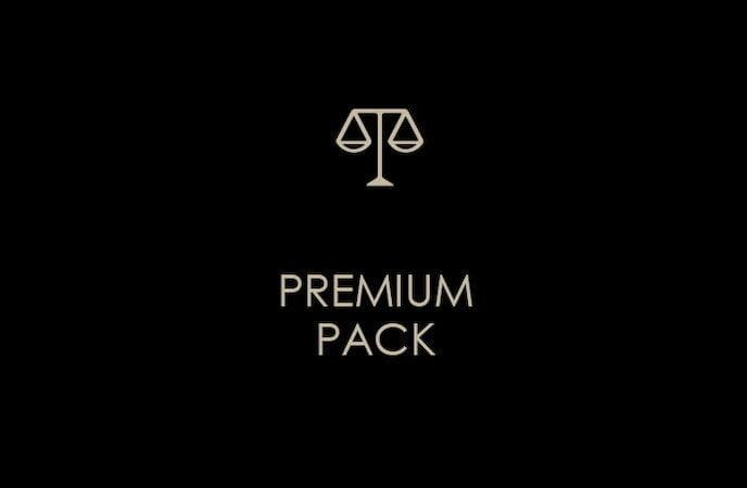 imagen del producto 6 6 premium pack