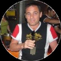 Alberto-Picallo