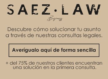 Enlace al producto CONSULTA LEGAL ABOGADO SENIOR