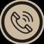 ICONO-TELEFONO