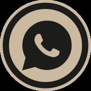 +34627136035 WhatsApp de contacto con SAEZ.LAW