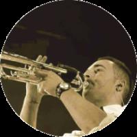 Pablo-trompeta