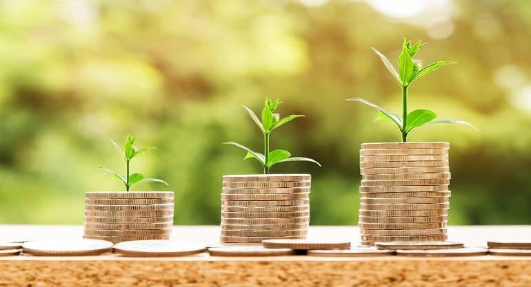 Crecimimiento económico