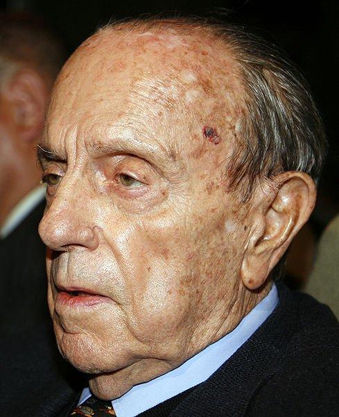 pp gallego