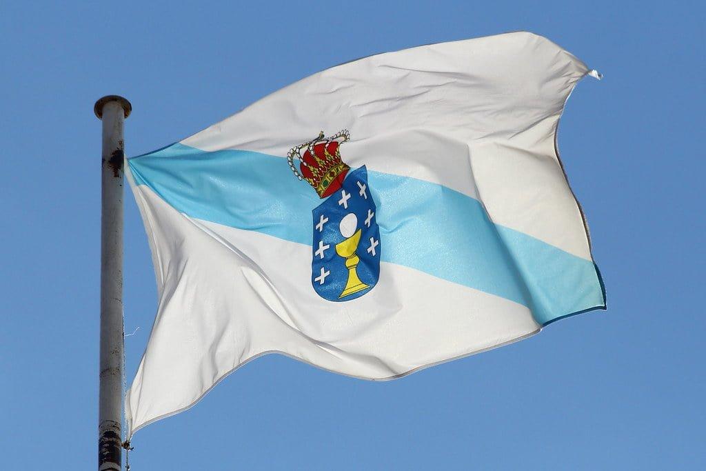 Eliminación del impuestos de sucesiones en Galicia.