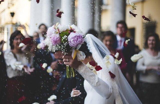inspección hacienda bodas