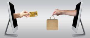 Se esperan cambios en el IVA del comercio electrónico en 2021.